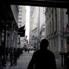ExodusPoint Hedge Fund Reopening to Raise Over $2 Billion