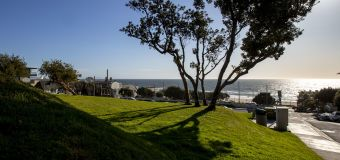 L.A. may return beachfront property to Black owners