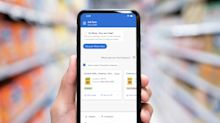 Walmart launches its own voice assistant, 'Ask Sam,' initially for employee use