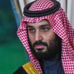 Alleged Khashoggi murder complicates U.S.-Saudi financial relations