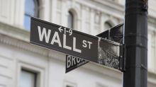 Stocks spike on economic optimism, potential COVID vaccine