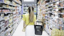 Missgeschick beim Einkaufen: Wer zahlt, wenn im Supermarkt etwas kaputt geht?