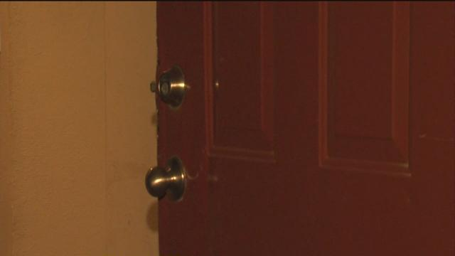 Police seek 2 suspects in home invasion