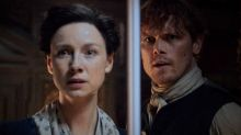 'Outlander' Teaser Trailer: Claire & Jamie Face New Challenges In First Look At Season 4