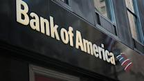 Fri., June 6: Bank of America Among Stocks to Watch