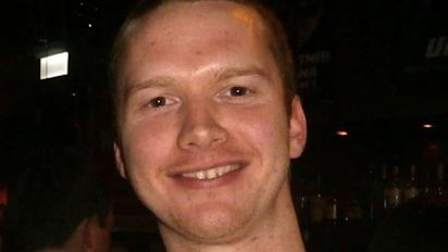 Scottish man missing after stag do found dead