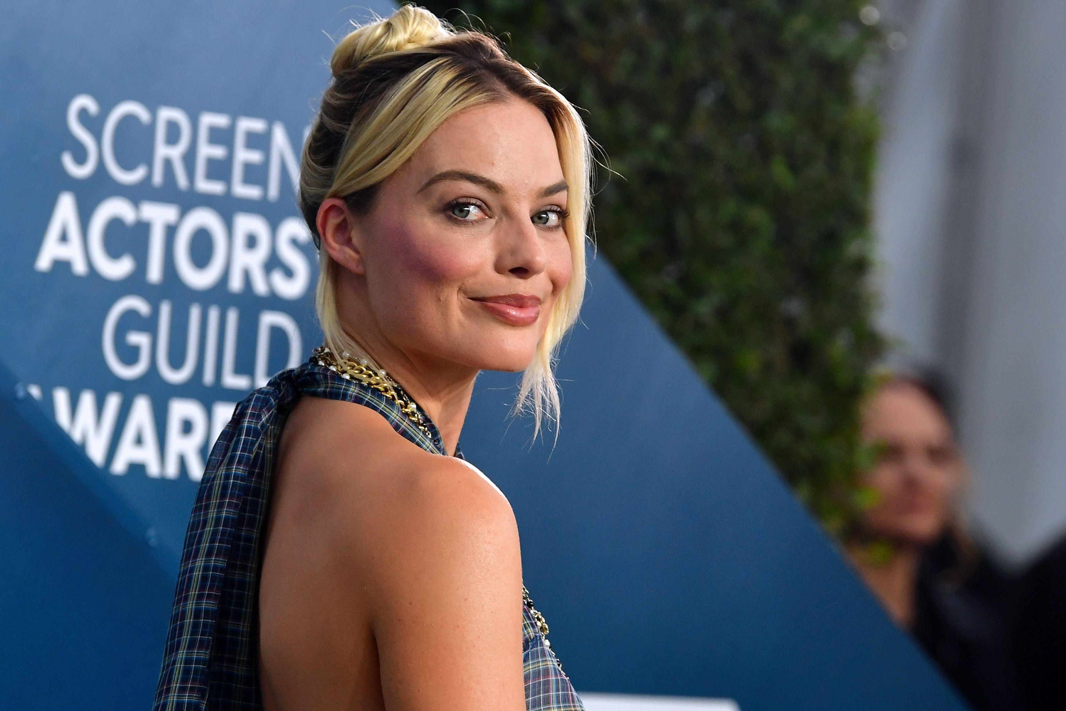 SAG Awards 2020: See what the stars wore