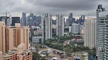 PropertyGuru to Go Public in $1.8 Billion SPAC Deal