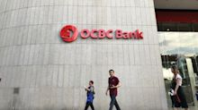 Bank earnings off to 'positive start' in this financial hub