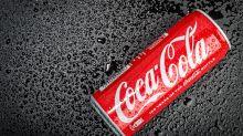Sucre et obésité : comment Coca-Cola a soudoyé des scientifiques