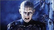 'Hellraiser' Television Series Rights Deal Comes Together With Roy Lee & Dan Farah
