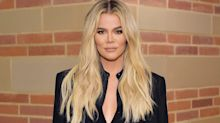 A plastic surgeon points out the 3 changes on Khloe Kardashian's face after she shared a new look on Instagram