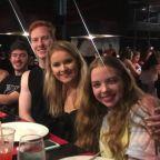 Oklahoma Teens Fall Ill After Graduation Trip to Dominican Republic