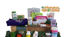 Natural Grocers Predicts the Top 10 Nutrition Trends(SM) in 2020