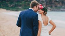 Your Step-by-Step Guide to Looking Flawless on Your Wedding Day