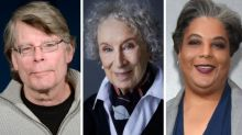 Stephen King, Margaret Atwood and Roxane Gay champion trans rights in open letter