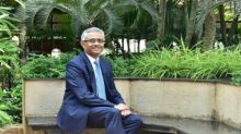 HDFC Bank's Deputy Managing Director Paresh Sukthankar resigns, to step down in November