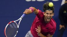 Dominic Thiem disposes of Daniil Medvedev to book spot in US Open final