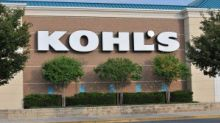 Kohl's Earnings: KSS Stock Plunges on Guidance Cut, Big Q1 Miss