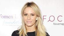 Pregnant Morgan Stewart Gets Candid About Postpartum Sex: 'There Is No Funny Business for 6 Weeks'