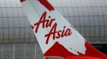 AirAsia close to adjusting Airbus order plans: sources