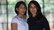 How two sisters homed in on an opportunity that combines houses and tourism in Goa