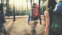 山系男必備,推介12款實用時尚的行山背囊和牌子