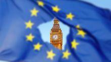 Week ahead: Brexit, EU summit, ECB rate meeting, US fiscal stimulus