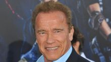 """Arnold Schwarzenegger bestätigt seine Rückkehr als """"Terminator"""""""