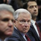 Reports: FBI investigated AG for possible false statements