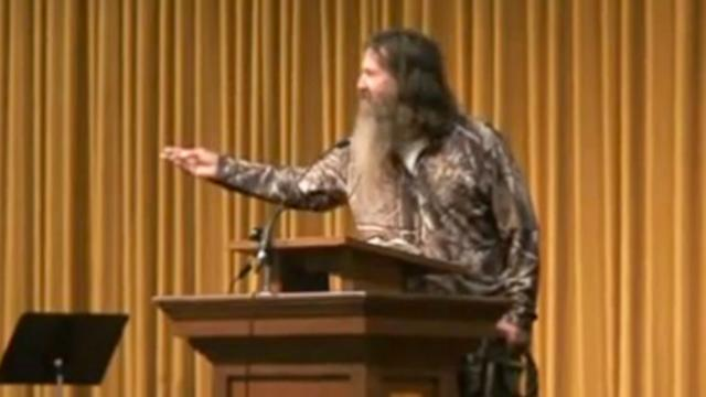 'Duck Dynasty': Is It Over for Popular Reality Show?