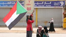 EE.UU. celebra la adopción de la declaración constitucional en Sudán