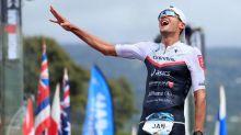 Ironman Hawaii abgesagt: So reagieren die deutschen Stars