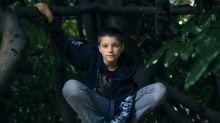 Fotógrafa faz belo projeto com imagens de crianças e adolescentes transgêneros