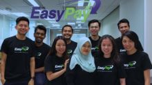 Malaysia's cross-border trade payments startup EasyPay raises US$500K funding