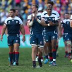 Rugby World Cup 2019 – USA vs Tonga: Kick-off time, where to watch and team news