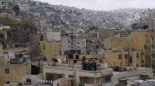 Jordanie: un mort et 800 malades après une intoxication alimentaire dans un restaurant