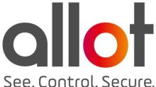 Allot Secure Selected to Provide Cybersecurity Services to a Tier-1 European Mobile Provider with Over 10 Million Subscribers