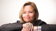 IAA Names Peg Burr as SVP of Product Management