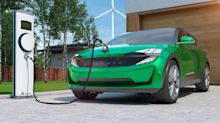 These 3 EV Companies Are Set to Thrive Over the Long Term