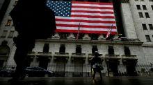 Wall Street termine dans le vert, rassurée par les annonces de la Fed