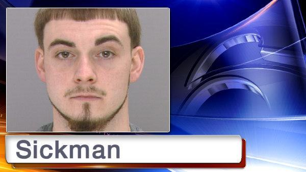 Arrest in deadly birthday hit and run in Fishtown