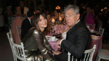 David Foster, 68, and Katharine McPhee, 34, engaged: A timeline of their May-December romance