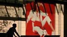 Australia extends stimulus spending as 'COVID recession' looms
