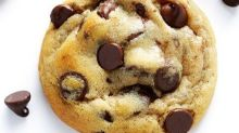The 131 Most Delish Homemade Cookies
