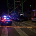 Shooting in Kenosha, Wisconsin Leaves 3 People Dead and 2 Injured
