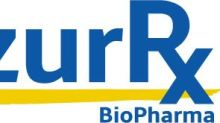 AzurRx BioPharma Engages PPD to Manage Clinical Trial for Niclosamide as Treatment for Grade 1 Immune Checkpoint Inhibitor-Associated Colitis