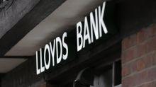 Lloyds Banking Group closures: The 44 branches to go this year