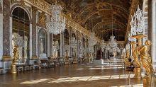 El caso de espionaje industrial de espejos en el siglo XVII que enfrentó al Reino de Francia y la República de Venecia