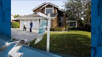 America Breaking News: Pending Home Sales Pull Back in June as Rates Rise
